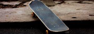 category-skateboard
