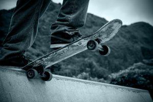 skate-bg