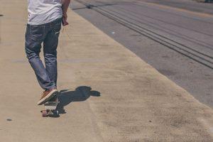 skatebg