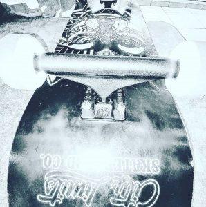 CityLimits skateboards hamilton-2