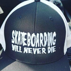 skateboard hats for sale hamilton